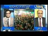 Aapas Ki Baat, Najam Sethi, 9 Oct, 2015_clip1