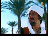 nasheed van film chaymaa  أغاني فيلم الشيماء (سعاد محمد) : طلع البدر علينا