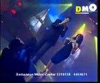 Raghab Alama-Haifa wahbe belly dance arabic music..--Your beautiful Eyes