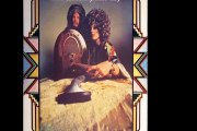 """Merryweather & Carey""""Five Days On The Trail"""" 1971 US/CAN Blues Rock"""