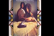 """Merryweather & Carey""""If I Were You"""" 1971 US/CAN Blues Rock"""