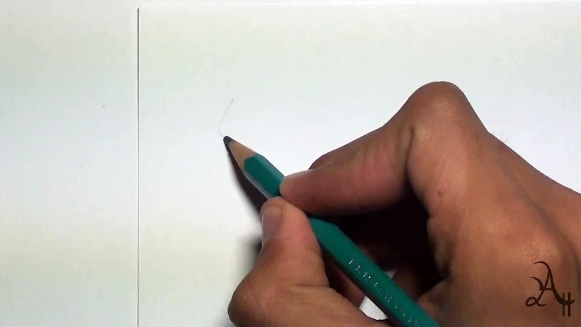 Como dibujar un ojo 目 manga/anime How to draw manga/anime eye 目 ░ ANIMADOSDANN anime 18