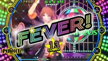 Lets Play Persona 4 Dancing All Night Part 12 Yosuke's Time To Shine!