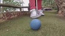 Les trempettes les plus ridicules et amusants Feil 2,015 # 5! 2 015 vidéos drôles de compilation