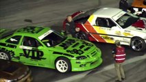 Formula DRIFT Irwindale Webcast (2015) (REPLAY) Pro 2 Finals