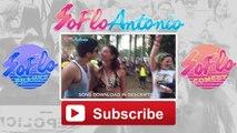 Boner Prank (GONE WILD) Social Experiment Funny Videos Pranks 2015