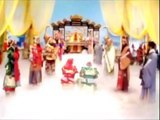 Journey to the West 1986 Episode 1 [English Subtitles]