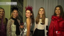 VOGUE FASHION NIGHT OUT by Fashion Channel