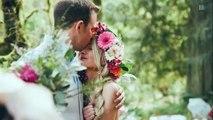 Preguntas que deberías hacerle a tu pareja si quieres llevar la relación a otro nivel