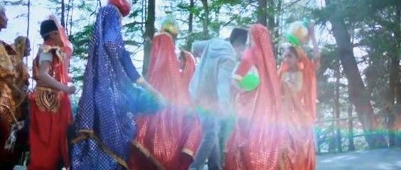 Tamasha (2015) Full Hindi Movie Watch Online HD Part4/4