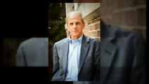 "Edward Rubin, Author - New Book "" Soul, Self, & Society"""