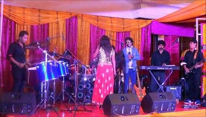orchestra wedding sangeet-beaters
