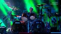 Metallica - Fade To Black (Live Rock in Rio 2015)