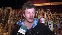 D!CI TV : Les bonnes affaires de l'hiver sont à Chorges