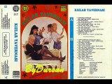 Dünya Benim Olurdu & Nerde Trak - Kızlar Tavernası 1988 (320 Kbps)