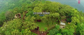 Kulwinder Billa, Gal Kithe Khadi Hai (Song Teaser), Music, Gag S2Dioz Latest
