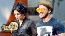 """Jhalak Dikhhla Jaa 8: Kavita Kaushik WALKED OUT Of Finale! | SHOCKING | Colors TV"""