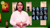 Capricorn-मकर - ASTROLOGY AND PREDICTIONS FOR THE WEEK STARTING FROM 12TH OCT - 18TH OCT 2015 BY ASTROLOGER SHWETA