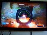 video fun destiny en multi (ps3)
