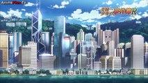 Kindaichi Shounen no Jikenbo Returns 2 Episode 2 English Sub