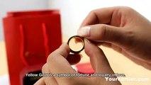 Cartier.tech Cartier Love Ring Price Fair Yellow Gold Diamonds B4032400