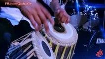 Shah Rasul Qasemi Ya Mawla New Afghan Song