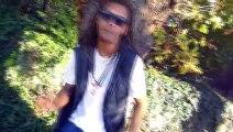 Marygeann' & Real Rasta - YEN CRAZE feat. Kool Jah (Clip Officiel)