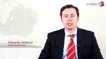 12.10.15 al 16.10.15 · Avanza la temporada de resultados 3T15 en EEUU - Perspectivas del mercado financiero