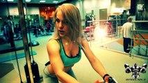 world Fitness Motivation