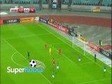 اهداف مباراة ( إذربيجان 1-3 إيطاليا ) التصفيات المؤهلة ليورو 2016