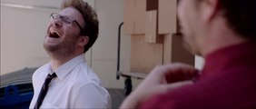 Neighbors: Gag Reel & Bloopers