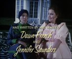 French and Saunders - I am French, You are Saunders (You are Sixteen, Turning on Seventeen)