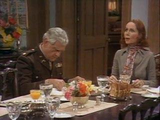 'Soap' - Episode 1 (1977)