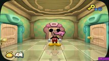 Disneys Magical Mirror Starring Mickey Mouse HD (Game for Kids)