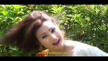 Pashto New Album Eid Love Gift 2015 Part-13 Pashto New Song 2015