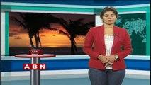 Legendary Tamil Actress Manorama 'Aachi' Passes Away (11-10-2015)