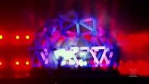 Deadmau5 - Live @ Austin City Limits Festival 03.10.2015 Part 1