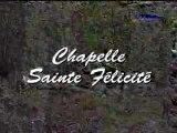 Les chapelles préromanes de Sournia 04