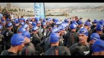 VTT - Les meilleurs moments du Roc d'Azur 2015 à Fréjus