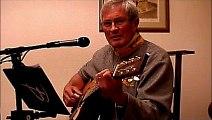 Leny Escudero par bob231046 - Extraits de chansons