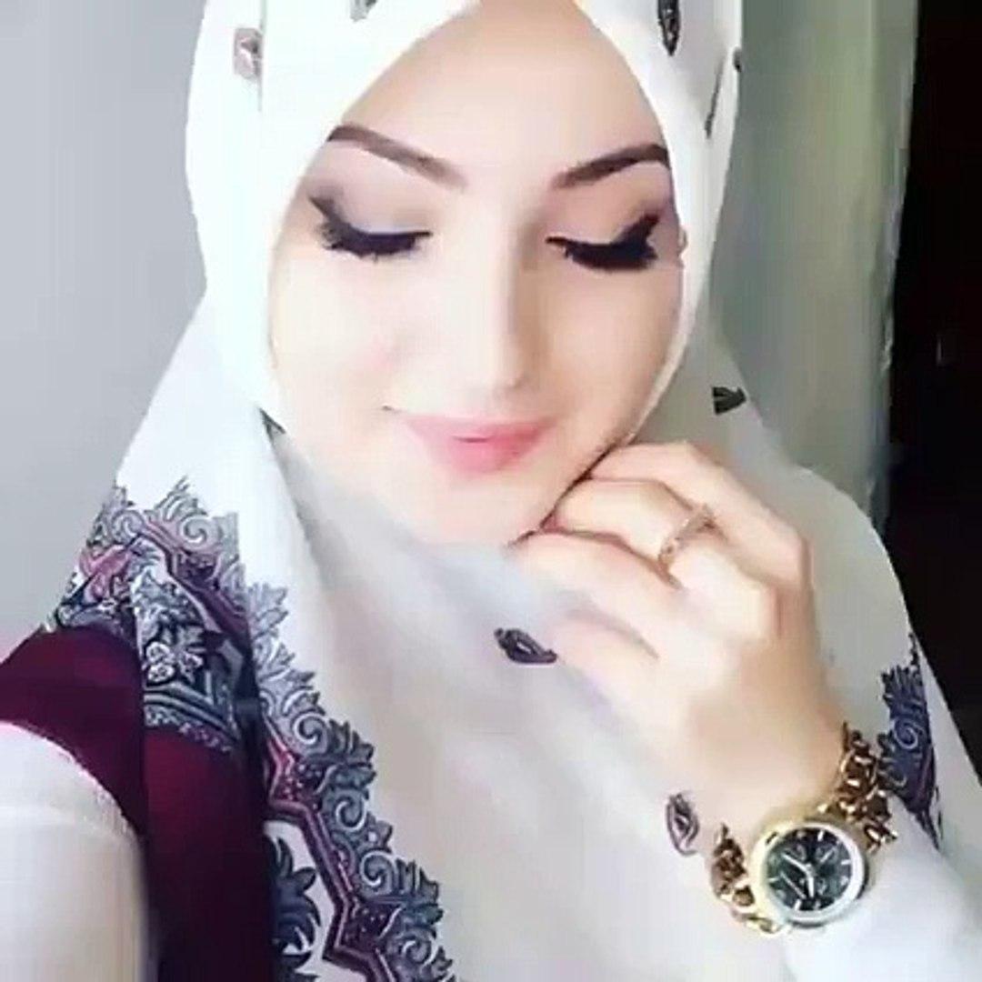 Whatsapp Video - Cute Girl 2015