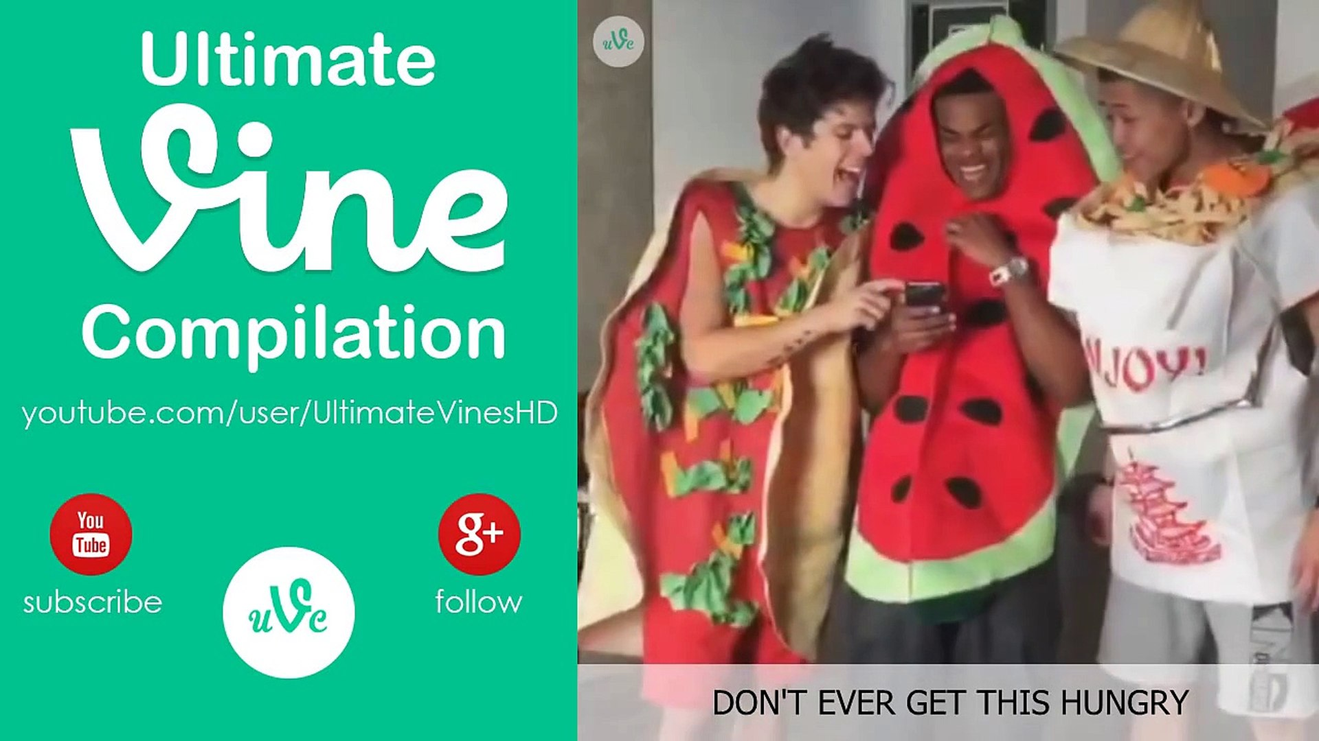 Vine Compilation January 2015 Episode 18 - Best Vines - Funny Vines - New Vines - Vines Ja