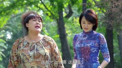 媽媽像花兒一樣 第13集 Mother Like Flowers Ep13