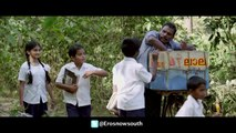 Mele Mele - Video Song _ Shreya Ghoshal _ Life of Josutty _ Dileep, Rachna, Jyoti