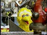 Sesame Street Visits the Firehouse Part 3