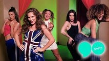 Bringing Back the 90s w/ go90 (90s Music Video Parodies )