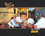 Halkat Sawal Pol Khol vote de - do politics funny video - video