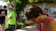 Obade au Tennis Club Cheval Blannais