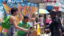 TOP PRANKS 2014 (SoFloAntonio) KISSING PRANK PRANKS GONE WRONG PRANKS IN THE HOOD FUNNY PR