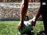 Goal Belge